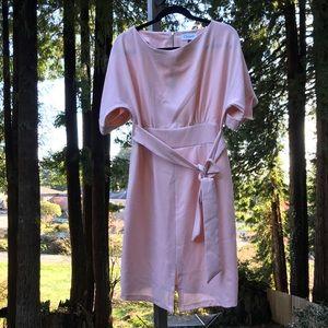 Kimono Style ASOS Dress